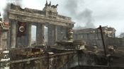 Call of Duty: World at War - Immagine 8