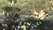 Bayonetta - Immagine 1