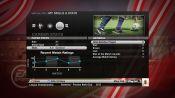 FIFA 10 - Immagine 2