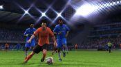 FIFA 10 - Immagine 8