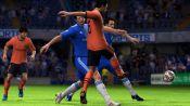 FIFA 10 - Immagine 9