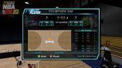NBA 2K10 - Immagine 4