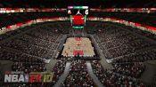 NBA 2K10 - Immagine 5