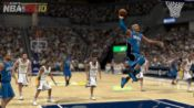 NBA 2K10 - Immagine 6