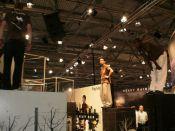 GamesCon 2009 - Speciale Fotografico - Immagine 12