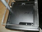 GamesCon 2009 - Speciale Fotografico - Immagine 14