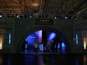 GamesCon 2009 - Speciale Fotografico - Immagine 3