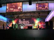 GamesCon 2009 - Speciale Fotografico - Immagine 5