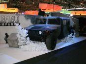 GamesCon 2009 - Speciale Fotografico - Immagine 7