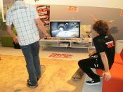 GamesCon 2009 - Speciale Fotografico - Immagine 9