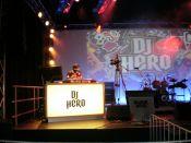 GamesCon 2009 - Speciale Fotografico - Immagine 10
