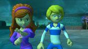 Scooby-Doo! Le origini del mistero - Immagine 5