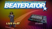 Beaterator - Immagine 1