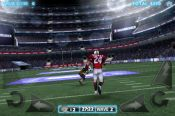 Backbreaker Football - Immagine 2