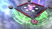 Bakugan Battle Brawlers - Immagine 5