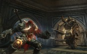 Darksiders - Immagine 6