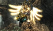 Darksiders - Immagine 7