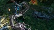 James Cameron's Avatar: Il Gioco - Immagine 2