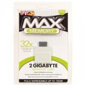 Xbox 360 Max Memory - Immagine 6