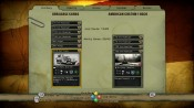 Panzer General: Allied Assault - Immagine 7