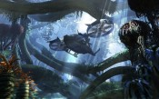 James Cameron's Avatar: Il Gioco - Immagine 1