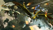 James Cameron's Avatar: Il Gioco - Immagine 5