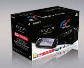 Natale con PSP - Ecco l'offerta del 2009 - Immagine 22