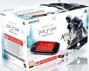 Natale con PSP - Ecco l'offerta del 2009 - Immagine 24
