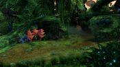 James Cameron's Avatar: Il Gioco - Immagine 8