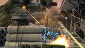 James Cameron's Avatar: Il Gioco - Immagine 9