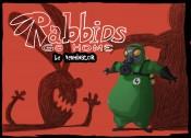 Rabbids Go Home - Immagine 7