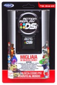 Datel Action Replay DSi - Immagine 1