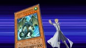 Yu-Gi-Oh! 5DS Tag Force 4 - Immagine 1