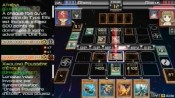 Yu-Gi-Oh! 5DS Tag Force 4 - Immagine 3