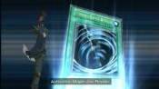 Yu-Gi-Oh! 5DS Tag Force 4 - Immagine 4