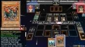 Yu-Gi-Oh! 5DS Tag Force 4 - Immagine 6