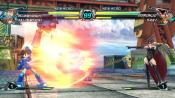 Tatsunoko VS Capcom: Ultimate All-Stars - Immagine 6