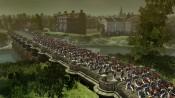 Napoleon: Total War - Immagine 1