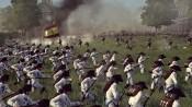 Napoleon: Total War - Immagine 2