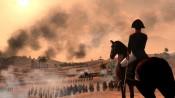 Napoleon: Total War - Immagine 3