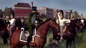 Napoleon: Total War - Immagine 5