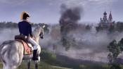 Napoleon: Total War - Immagine 7