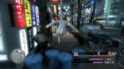 Yakuza 3 - Immagine 6