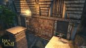 Lara Croft and the Guardian of Light - Immagine 1