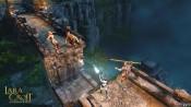 Lara Croft and the Guardian of Light - Immagine 2
