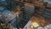 Lara Croft and the Guardian of Light - Immagine 3