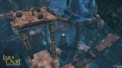 Lara Croft and the Guardian of Light - Immagine 6