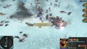 Warhammer 40.000: Dawn Of War II - Chaos Rising - Immagine 4