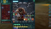 Warhammer 40.000: Dawn Of War II - Chaos Rising - Immagine 9