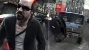 Kane & Lynch 2: Dog Days - Immagine 4